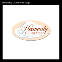 Heavenly Gluten Free